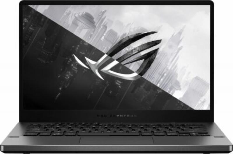 ihocon: ASUS - ROG Zephyrus G14 14吋筆記本電腦(AMD Ryzen 7, 8GB, 512GB, NVIDIA)