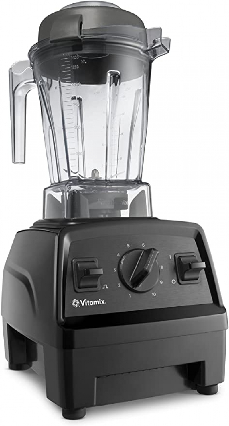 ihocon: Vitamix E310 Explorian Blender