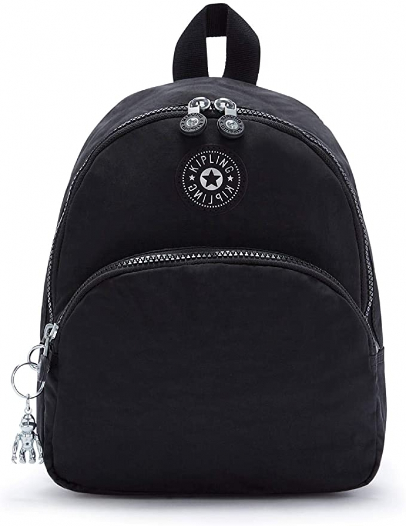 ihocon: Kipling Women's Paola Small Backpack 女士小號背包