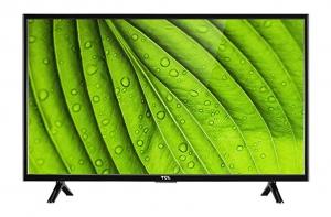 [Amazon今日特賣] TCL 40吋 LED TV $129.99免運(原價$299.99)