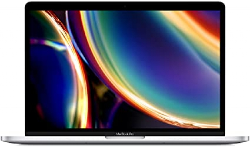 [2020新款] Apple MacBook Pro (13吋, 8GB RAM, 256GB SSD) $1,149.99(原價$1,249.99)