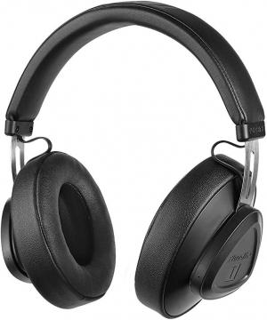 [新低價] Bluedio 藍牙無線耳機 $13.59(原價$16.99)