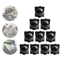 ihocon: TZUTOGETHER 10 PCS Rooting Device Ball 植物高壓繁殖球