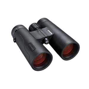 ihocon: Bushnell Engage Binoculars, Matte Black 望遠鏡