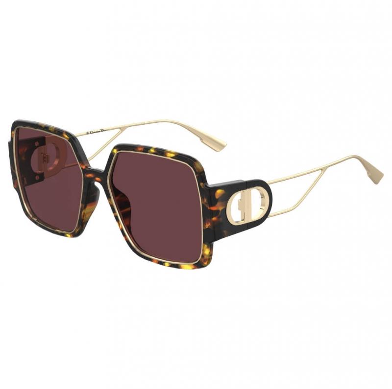 ihocon: Christian Dior Montaigne Women's Sunglasses   女士太陽眼鏡