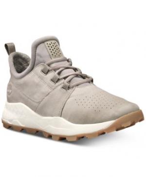 ihocon: Timberland Men's Mesh Brooklyn Oxford Sneaker 男士運動鞋