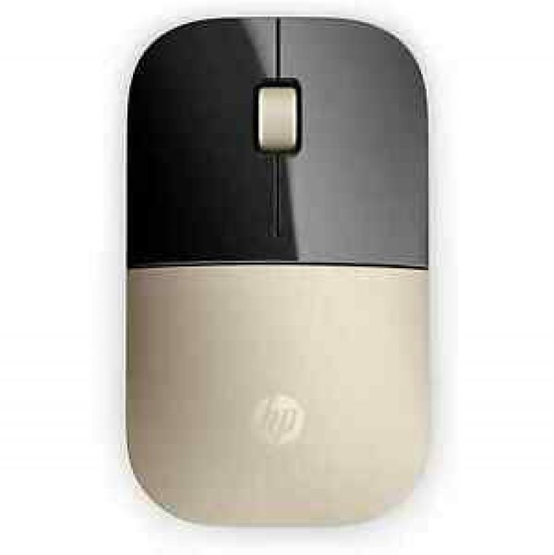 ihocon: HP Z3700 Wireless Mouse 無線滑鼠