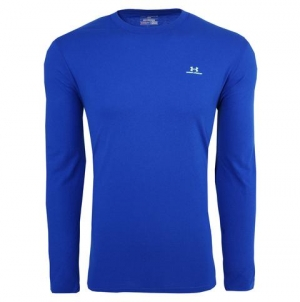 ihocon: Under Armour Men's UA Tech Sportstyle L/S Shirt
