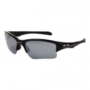 ihocon: Oakley Men's Sunglasses男士太陽眼鏡