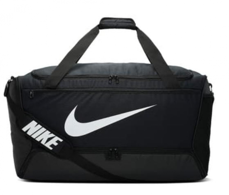 ihocon: Nike Brasilia Training Duffel Bag