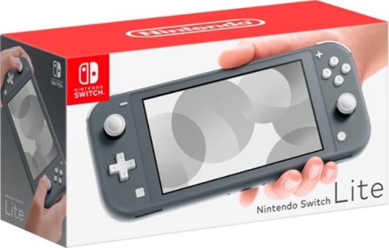 ihocon: Nintendo Switch Lite 32GB