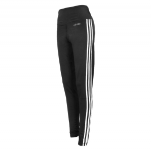 ihocon: adidas Women's High Waisted Tiro Training Pants 女士高腰運動褲