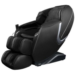 ihocon: Titan Osaki OS-Aster Massage Chair 按摩椅 - 多色可選
