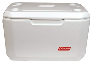 ihocon: Coleman Coastal Xtreme Series Marine Portable Cooler保冷箱