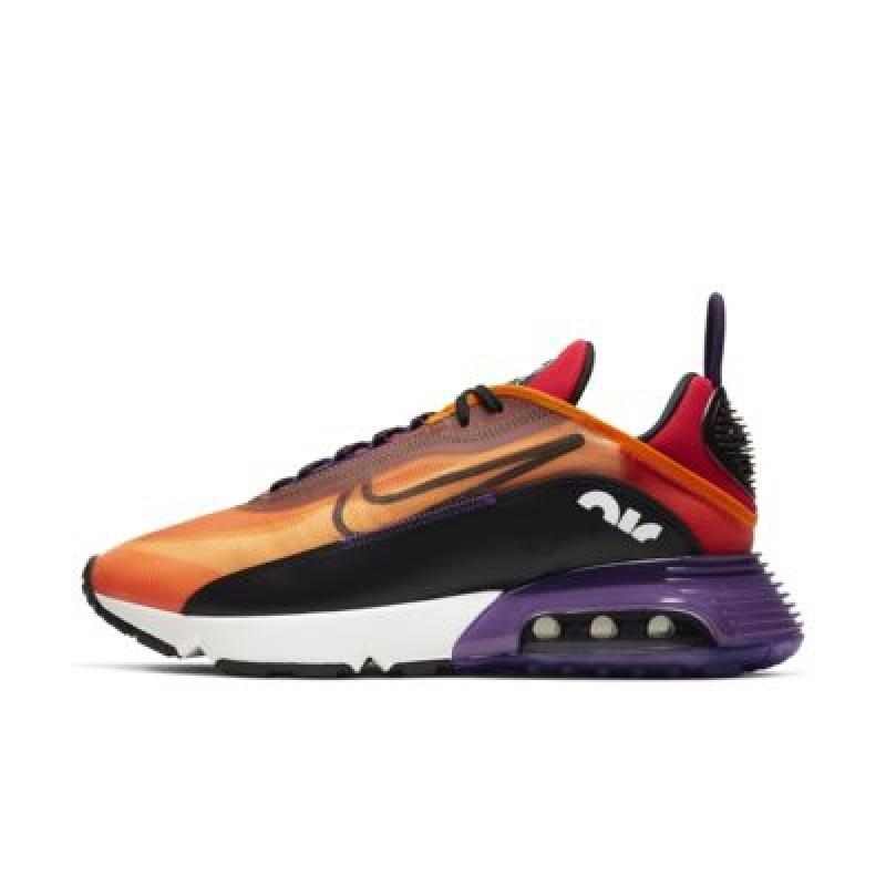 ihocon: Nike Air Max 2090  男士運動鞋