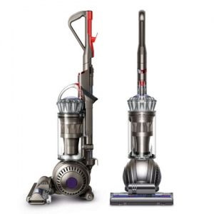 ihocon: Dyson Light Ball Origin Upright Vacuum 直立式吸塵器