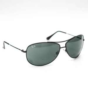 ihocon: Ray-Ban RB3293 Sunglasses 雷朋太陽眼鏡