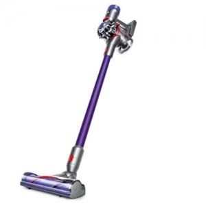 ihocon: Dyson V8 Animal+ Cordless Vacuum無線吸塵器(Manufacturer refurbished原廠翻新機)