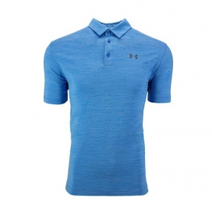 ihocon: Under Armour Men's Stripe Polo