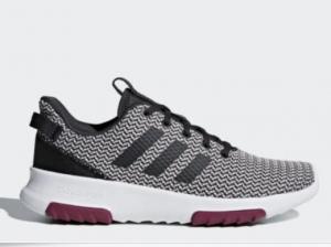 [超便宜] adidas 女鞋  $14.99免運(原價$75)