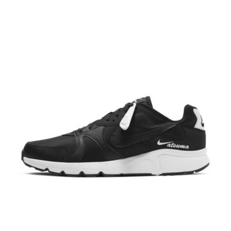 ihocon: Nike Atsuma 男鞋
