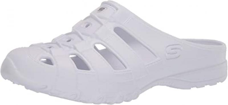 Skechers 女鞋, size 5 $8.27(原價$35)