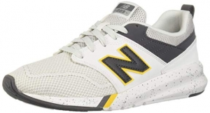 ihocon: New Balance Men's 009 V1 Sneaker 男士運動鞋