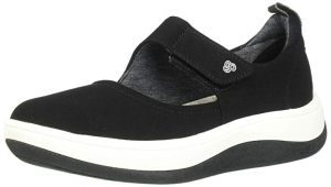 ihocon: CLARKS Women's Arla Air Mary Jane Flat 女鞋