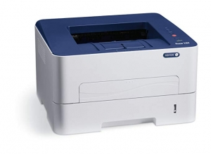 ihocon: Xerox Phaser 3260/DNI Monchrome Laser Printer - Wireless 雷射/激光單色印表機