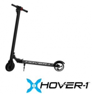 ihocon: Hover-1 UL Certified Electric Powered Folding Electric Scooter -1 電動折疊滑板車