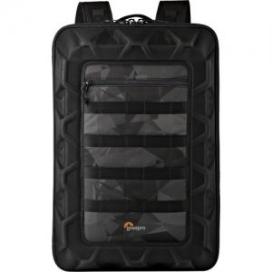 [今日特賣] Lowepro 空拍機背包 $34.95免運(原價$149.49)