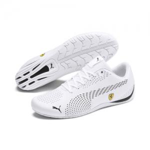 ihocon: PUMA Men's Scuderia Ferrari Drift Cat 5 Ultra II Shoes 男鞋 - 多色可選