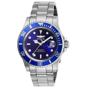 ihocon: Invicta Men's Pro Diver 26971 40mm Watch 男錶