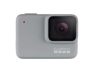 GoPro HERO7 White  $169.99免運