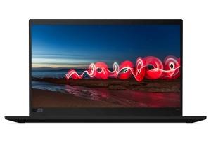 ihocon: Lenovo ThinkPad X1 Carbon Gen 7 14吋 FHD Laptop (Intel Hex Core i7-10710U / 16GB / 1TB SSD / Win 10 Pro)
