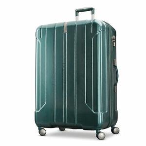 ihocon: Samsonite On Air 3 29吋 Spinner Luggage行李箱