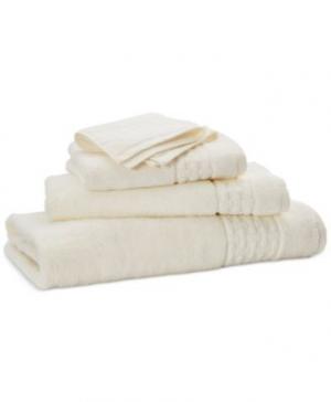 ihocon: Lauren Ralph Lauren Pierce Cotton Bath Towel