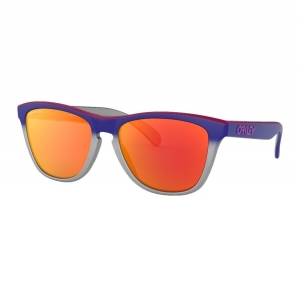 ihocon: Oakley Frogskins Splatterfade Collection Sunglasses太陽眼鏡