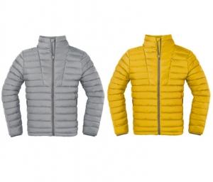 ihocon: Sierra Designs Sierra Insulated Jacket - Men's男士羽絨外套-多色可選