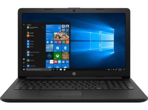 ihocon: HP 15t Value 15.6 HD Laptop with Intel Quad Core i7-8550U / 12GB / 256GB SSD / Win 10