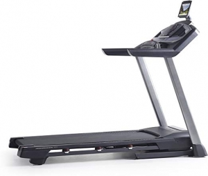 ihocon: ProForm Performance 600i Treadmill 2015 Model 跑步機