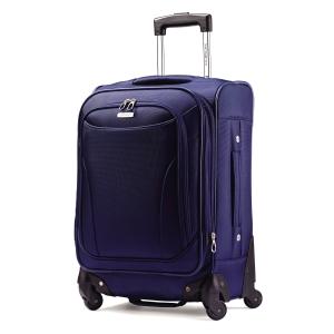 ihocon: Samsonite Bartlett Spinner Luggage 行李箱- 多色可選