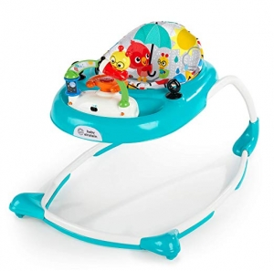 ihocon: Baby Einstein Sky Explorers Walker 助行器
