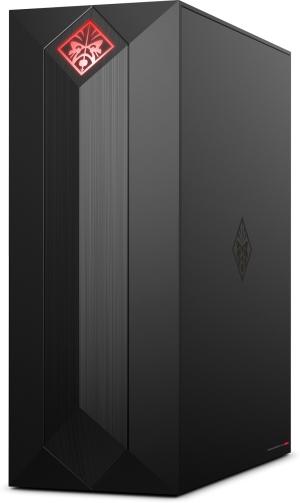 HP Omen Obelisk Desktop (i7, 16GB DDR4, 1TB HDD, RTX 2070) $999免運(原價$1,679)