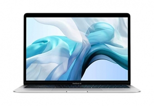 ihocon: New Apple MacBook Air (13-inch, 8GB RAM, 256GB Storage)