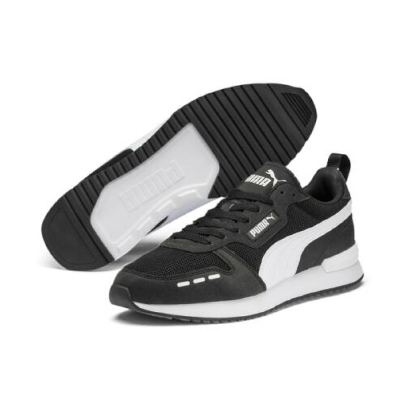 ihocon: PUMA Men's R78 Sneakers 男士運動鞋