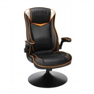 ihocon: Fortnite OMEGA-R Gaming Rocker Chair 遊戲電競椅/辦公椅