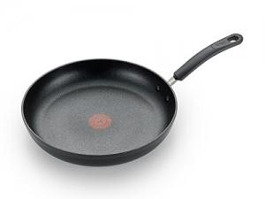 T-fal Thermo-Spot 10.5吋熱點熱顯示器不粘鍋 $16.95(原價$24.99)
