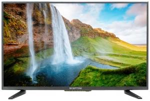 ihocon: Sceptre 32吋 Class HD (720P) LED TV (X322BV-SR)高清電視