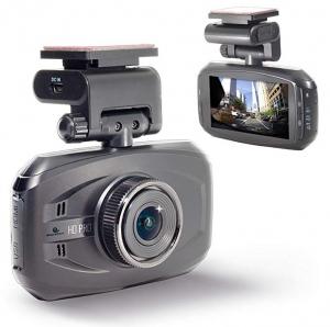 ihocon: WheelWitness 2K HD Pro Dash Cam with GPS  超高清行車記錄器